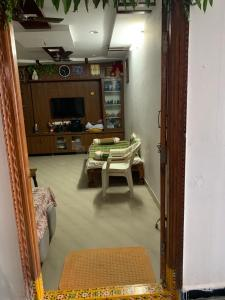 Gallery Cover Image of 1165 Sq.ft 2 BHK Apartment for buy in Karmanghat for 6000000