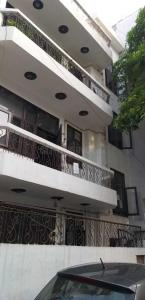 Building Image of Anugraha P.g in Sector 15