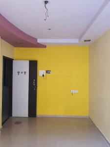 Gallery Cover Image of 600 Sq.ft 1 BHK Apartment for buy in Shanti Life Space, Vasai East for 3500000