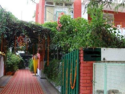 Gallery Cover Image of 9000 Sq.ft 5+ BHK Independent House for buy in Sarvodaya Nagar for 80000000