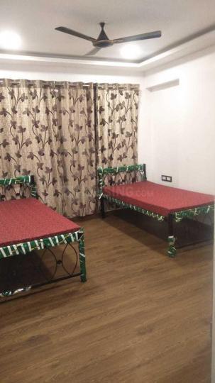 Bedroom Image of PG 4039133 Powai in Powai