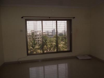Gallery Cover Image of 685 Sq.ft 1 BHK Apartment for rent in Malad West for 26000