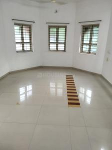 Gallery Cover Image of 2475 Sq.ft 4 BHK Independent House for rent in Bopal for 20000