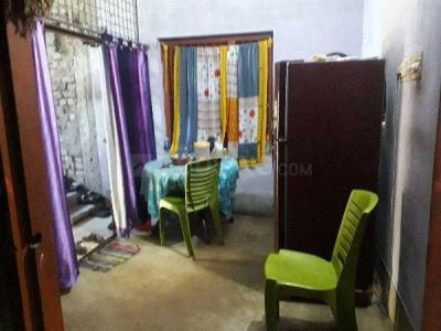 Gallery Cover Image of 2200 Sq.ft 2 BHK Independent House for buy in Madhyamgram for 6500000