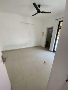 Gallery Cover Image of 995 Sq.ft 2 BHK Independent Floor for buy in Vatika Iris Floors, Sector 83 for 5200000