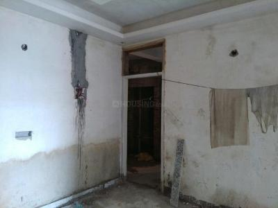 Gallery Cover Image of 650 Sq.ft 2 BHK Apartment for buy in Sector 8 for 4200000