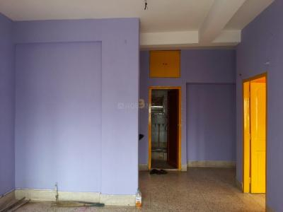 Gallery Cover Image of 924 Sq.ft 2 BHK Apartment for buy in Lake Town for 4500000