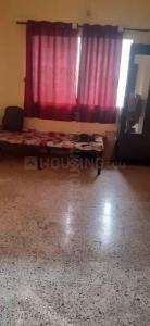 Living Room Image of Nainshi in Balewadi