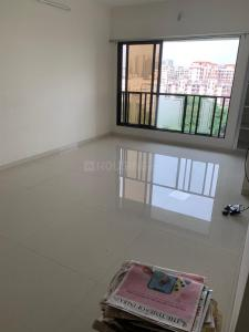 Gallery Cover Image of 1178 Sq.ft 2 BHK Apartment for rent in Atul Blue Fortuna, Andheri East for 40000