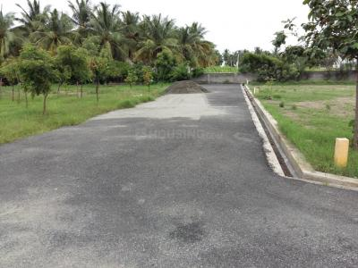 Gallery Cover Image of  Sq.ft Residential Plot for buy in Karadi Madai for 1130000