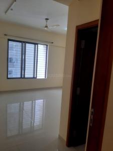 Gallery Cover Image of 1800 Sq.ft 2 BHK Apartment for buy in Pittie Kourtyard, Kharadi for 14200000