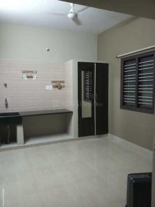 Gallery Cover Image of 210 Sq.ft 1 RK Apartment for rent in Brookefield for 10000