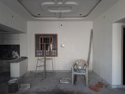 Gallery Cover Image of 1350 Sq.ft 2 BHK Independent House for buy in Nacharam for 6000000