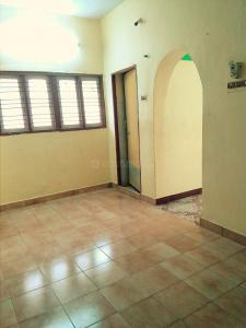 Gallery Cover Image of 750 Sq.ft 1 BHK Independent House for rent in Vanagaram  for 6500