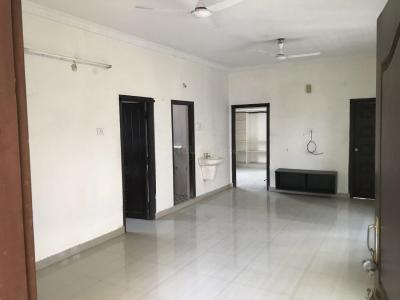 Gallery Cover Image of 1500 Sq.ft 2 BHK Apartment for rent in Madhapur for 16000