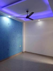 Gallery Cover Image of 450 Sq.ft 2 BHK Villa for buy in Wave City for 1700000