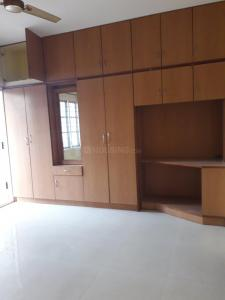 Gallery Cover Image of 1050 Sq.ft 2 BHK Apartment for rent in J. P. Nagar for 21000