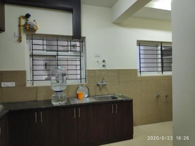 Gallery Cover Image of 1820 Sq.ft 3 BHK Apartment for rent in Prestige Tranquility, Budigere Cross for 22500