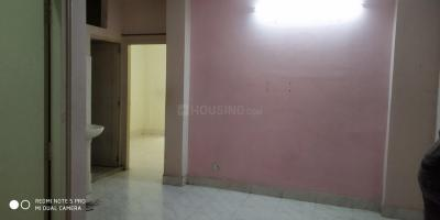 Gallery Cover Image of 1350 Sq.ft 3 BHK Apartment for buy in Bijoygarh for 4500000