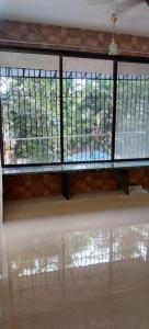 Gallery Cover Image of 600 Sq.ft 1 BHK Apartment for rent in MIG Adarsh Nagar, Worli for 35000