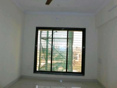 Gallery Cover Image of 1200 Sq.ft 2 BHK Apartment for rent in Malad East for 35000