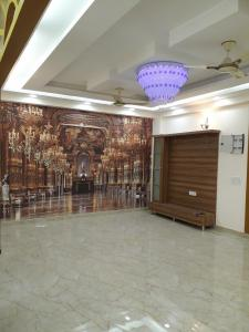 Gallery Cover Image of 1750 Sq.ft 3 BHK Independent Floor for buy in Niti Khand for 6700000