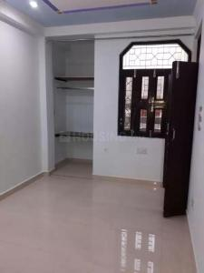Gallery Cover Image of 600 Sq.ft 2 BHK Independent Floor for rent in New Ashok Nagar for 11000