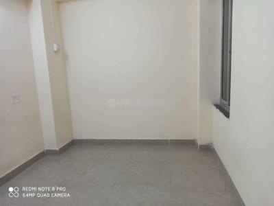 Gallery Cover Image of 325 Sq.ft 1 BHK Apartment for rent in Worli for 17000