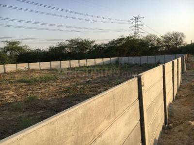 Gallery Cover Image of 12519 Sq.ft Residential Plot for buy in Sector 106 for 62500000