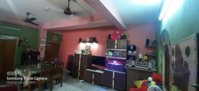 Gallery Cover Image of 1168 Sq.ft 3 BHK Independent Floor for buy in Uttarpara for 2600000