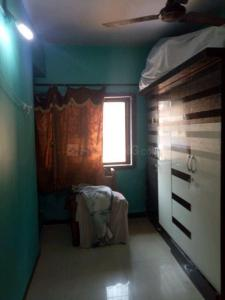 Gallery Cover Image of 600 Sq.ft 2 BHK Independent House for buy in Greater Khanda for 4050000