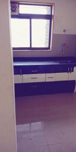 Gallery Cover Image of 500 Sq.ft 1 BHK Apartment for rent in Mahim for 35000