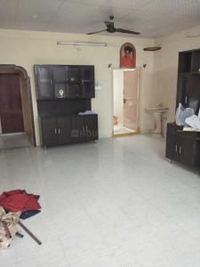 Gallery Cover Image of 1400 Sq.ft 2 BHK Independent House for rent in Kapra for 12000