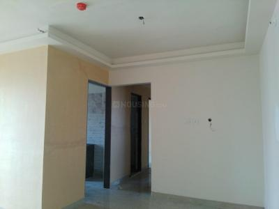 Gallery Cover Image of 1250 Sq.ft 2 BHK Apartment for rent in Tharwani's Asterdale, Kalyan West for 17000