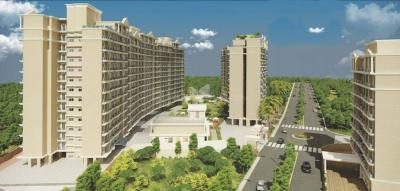 Gallery Cover Image of 1108 Sq.ft 2 BHK Apartment for buy in JK IRIS, Mira Road East for 9200000