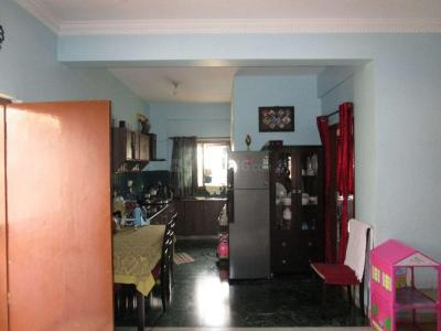 Gallery Cover Image of 1001 Sq.ft 2 BHK Apartment for buy in Kartik Nagar for 4600000