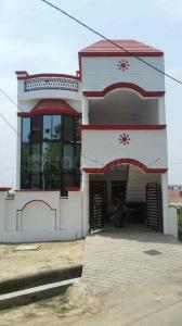 Gallery Cover Image of 1680 Sq.ft 3 BHK Villa for buy in Swapnil Swapnil City, Omaxe City for 4500000