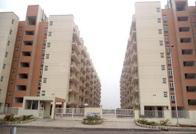 Gallery Cover Image of 1004 Sq.ft 2 BHK Apartment for buy in Sector 77 for 3000000