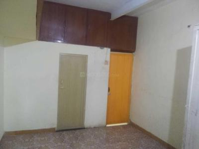 Gallery Cover Image of 500 Sq.ft 1 BHK Independent Floor for rent in Balavinayagar Nagar for 9000