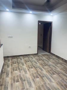 Gallery Cover Image of 450 Sq.ft 1 BHK Apartment for rent in Sai Vihar, Ghitorni for 6000