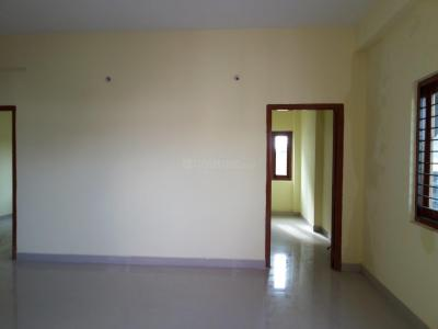 Gallery Cover Image of 1000 Sq.ft 2 BHK Independent House for rent in Moula Ali for 7500