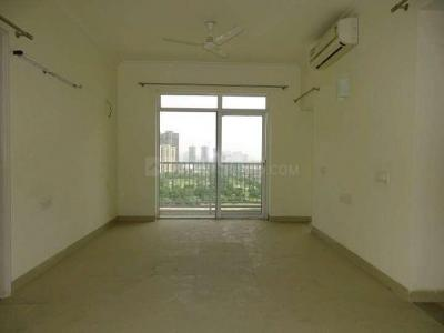 Gallery Cover Image of 936 Sq.ft 1 BHK Apartment for buy in Sector 128 for 4300000