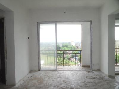 Gallery Cover Image of 795 Sq.ft 2 BHK Apartment for rent in Bhiwandi for 10500