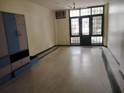 Gallery Cover Image of 200 Sq.ft 3 BHK Independent House for rent in Sushant Lok I for 7000