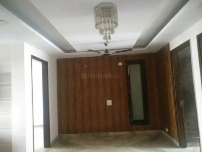 Gallery Cover Image of 1400 Sq.ft 3 BHK Independent Floor for buy in Sector 55 for 13200000
