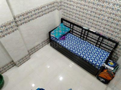 Gallery Cover Image of 200 Sq.ft 1 RK Independent House for buy in Mulund West for 3000000