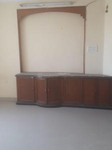 Gallery Cover Image of 990 Sq.ft 2 BHK Apartment for buy in Jivrajpark for 3200000