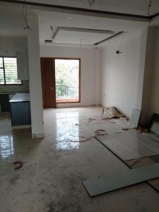 Gallery Cover Image of 170 Sq.ft 2 BHK Independent Floor for rent in Sector 45 for 24000