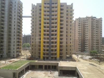 Gallery Cover Image of 1339 Sq.ft 2 BHK Apartment for buy in New Industrial Township for 5000000