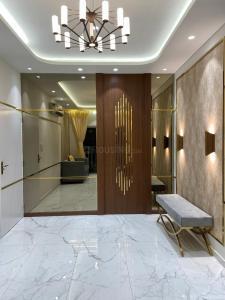 Gallery Cover Image of 500 Sq.ft 1 BHK Apartment for buy in VL Savli Eastern Groves Phase 1B, Vikhroli East for 7500000